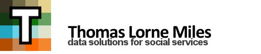 Thomas L. Miles